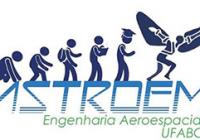 """Astroem II: """"Uma proposta de ensino de mecânica aplicada integrada à astronáutica e à astronomia para alunos do Ensino Médio"""""""