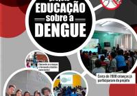 Educação sobre a Dengue
