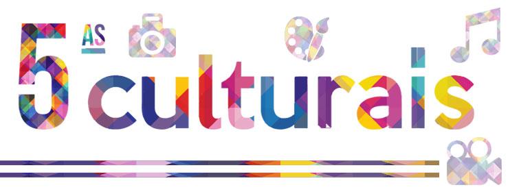 Quintas Culturais UFABC