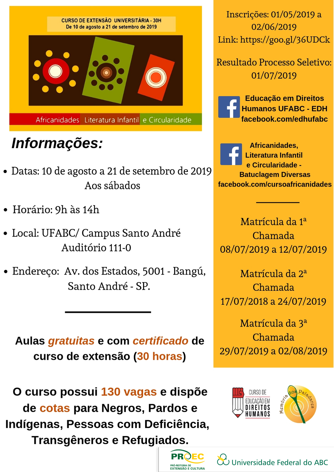 IAP Cursos Natal RN Exams Course Education