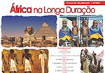 curso-africa-img-site