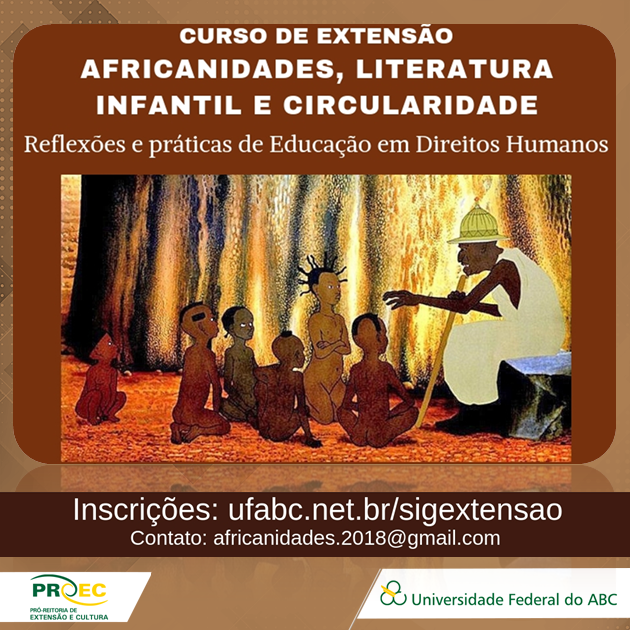 africanidades 4