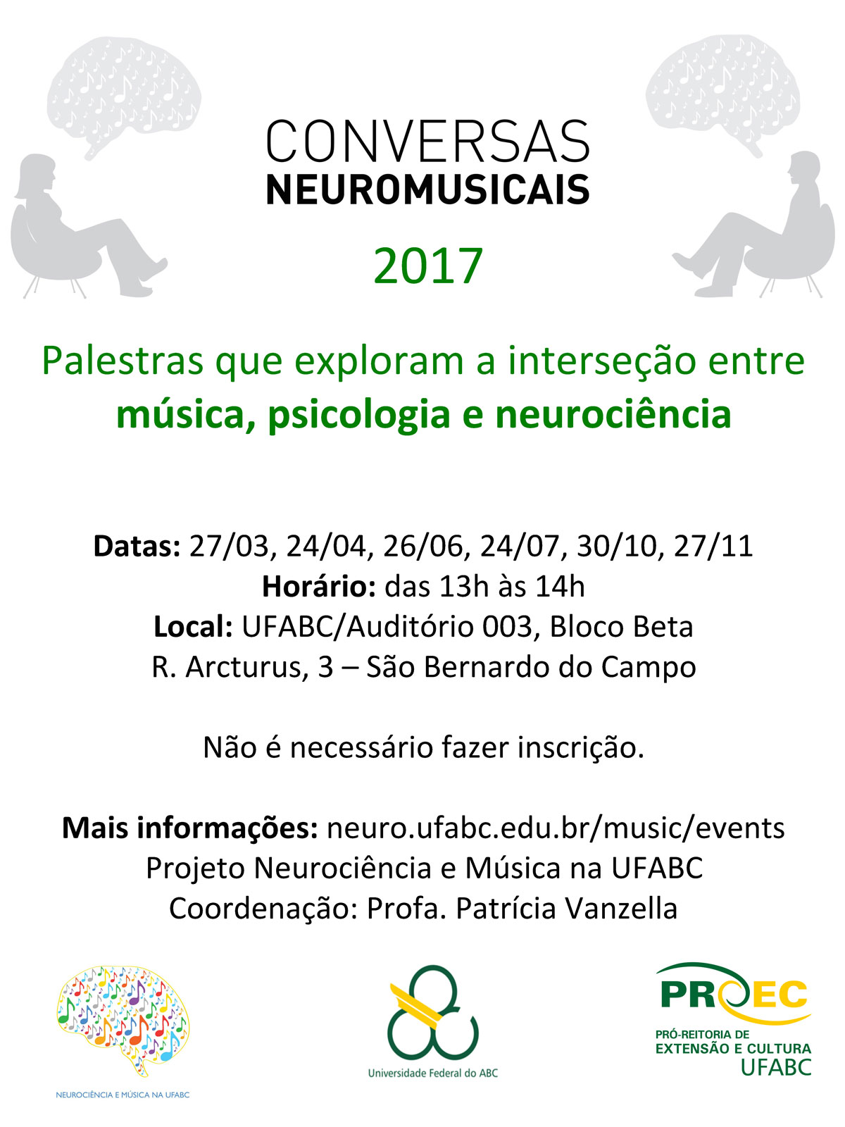 cartaz neuromusical talks ufabc 2017 divulga final