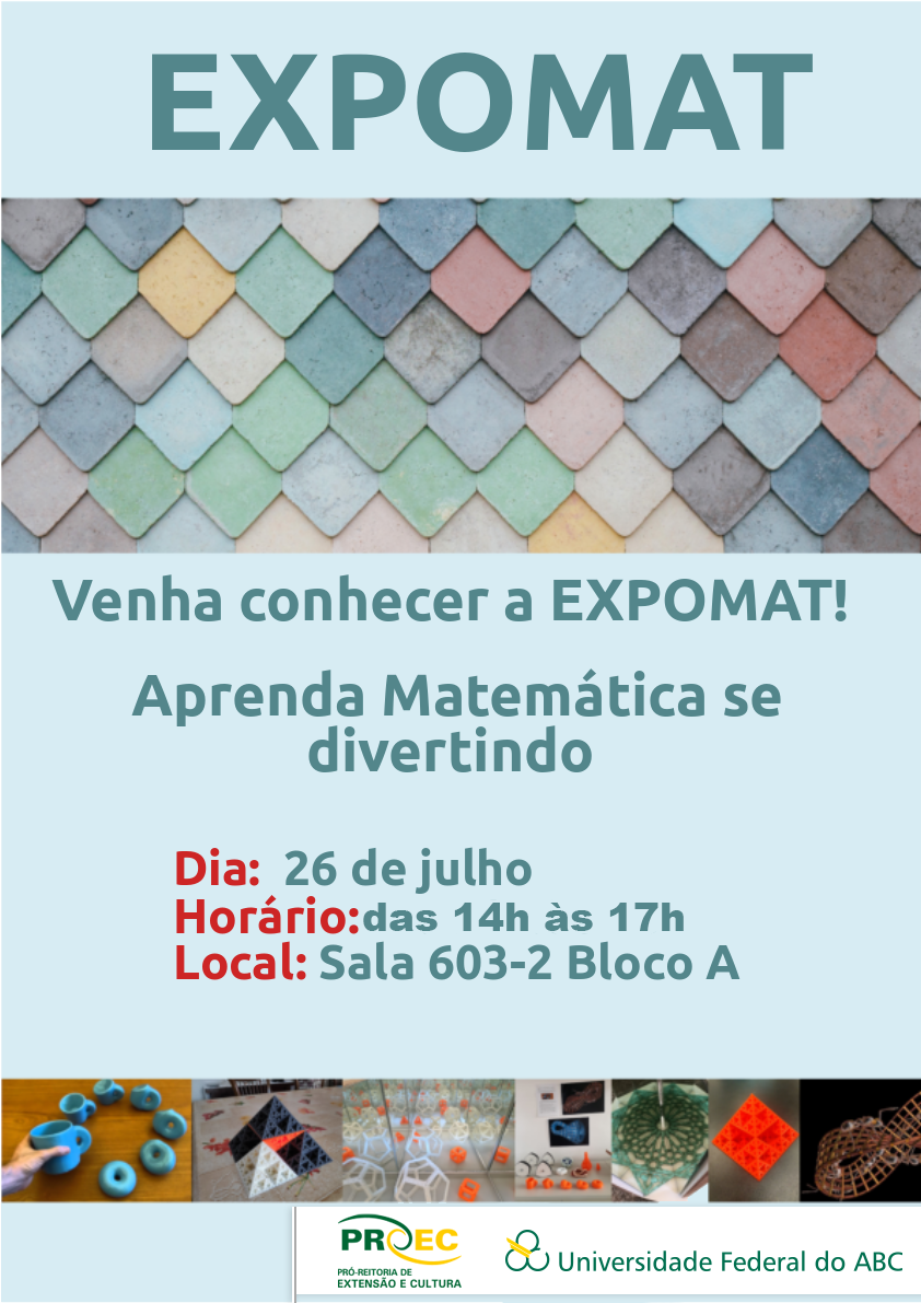 expomat