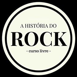 logo curso 2017 historia do rock ufabc