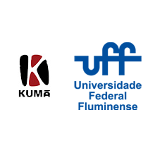 Lab Kumã Audiovisual da Universidade Federal Fluminense