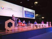 foto-astroem-ufabc-fablean-conference-brazil